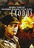 Exodus [UK Import]