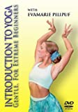 Introduction to Yoga DVD