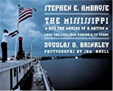 Mississippi And The Making Of A Nation, A
