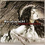 Print and download Alborada sheet music in pdf. Learn how to play Avalanch songs online