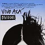 Divididos &ndash; Vivo Ac&#225; (disc 1)