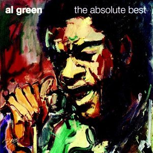 Al Green - The Absolute Best - Zortam Music