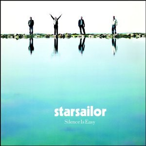 Starsailor - Some of Us Lyrics - Lyrics2You