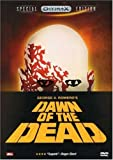 Dawn of the Dead (Divimax Edition)