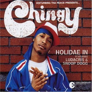Chingy - Holidae In - Zortam Music