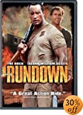 The Rundown (Widescreen Edition)