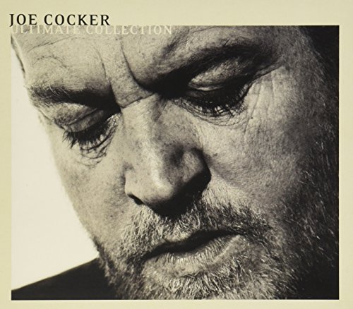 Joe Cocker - 1969-1999  Ultimate Collection - Zortam Music