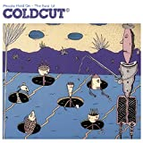 Copertina di album per People Hold On: The Best Of Coldcut