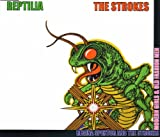 Reptilia