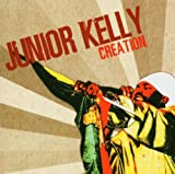 Album cover for Creation