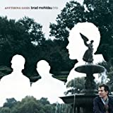 Brad Mehldau: Anything Goes