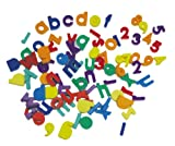 Edushape Fish n' Fun & Letters n' Numbers