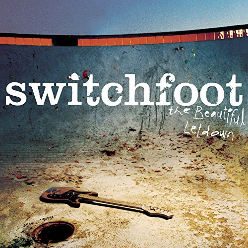 Switchfoot - More Than Fine Lyrics - Zortam Music