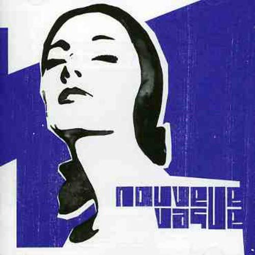 Nouvelle vague - Greatest Ever! Chillout The Definitive Collection - Zortam Music