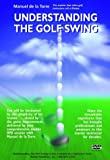 Understanding the Golf Swing: The DVD - movie DVD cover picture