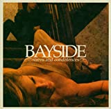 Bayside