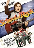 School of Rock (2003) (Movie)