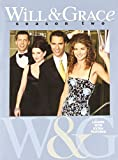Will & Grace: Season Two (4pc) (Dol)