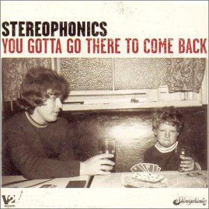 Stereophonics - Quiet Night In...stay In Chill Out - Zortam Music