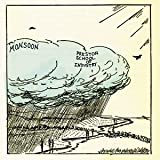 Cover of Monsoon