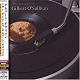 The Other Sides Of Gilbert O'Sullivan