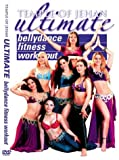 [The Ultimate Bellydance Fitness Workout]