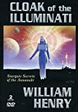 Cloak of the Illuminati: Stargate Secrets of the Anunnaki.