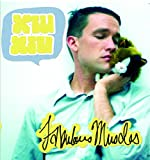 Xiu Xiu - Fabulous Muscles
