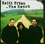 Cover von The Ranch