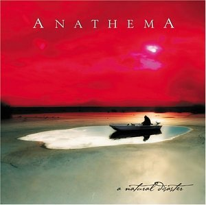 Anathema - Are You There? Lyrics - Zortam Music