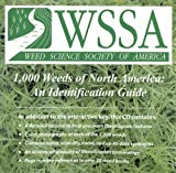1,000 Weeds of North America