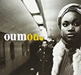 Cover of Oumou (disc 1)