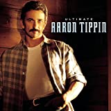 Ultimate Aaron Tippin
