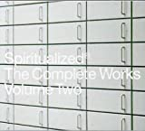 Spiritualized - Complete Works Vol.2
