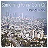 Cover de Something Funny Goin' On