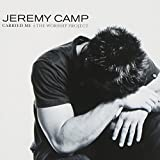 Capa de Carried Me: The Worship Project