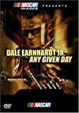 DVD : NASCAR - Dale Earnhardt Jr. - Any Given Day