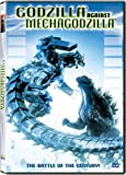 Godzilla Against Mechagodzilla (2002) (Movie)