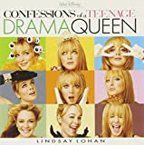 Various Artists - Confessions of a Teenage Drama Queen
