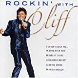 Rockin With Cliff Richard