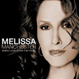 Purchase Melissa Manchester on Amazon.com