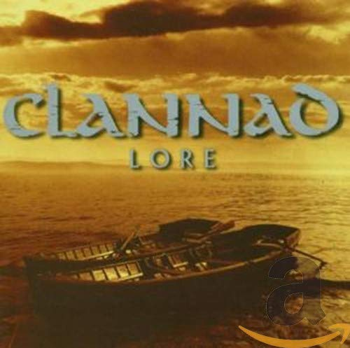 Clannad - Alasdair MacColla Lyrics - Zortam Music