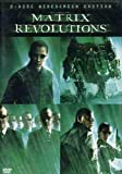 The Matrix Revolutions (Widescreen Edition)