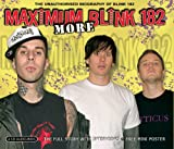 Blink 182 - More Maximum Blink 182