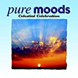 Cover von Pure Moods: Celestial Celebration