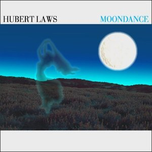 "Featured recording ""Moondance"""