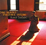 Album cover for Om Mani Padme Hum