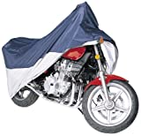 Motorcycle Cover - XL