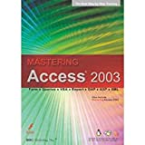 BDG PUBLISHING Learning Access 2003