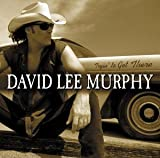 album Tryin' to Get There by David Lee Murphy